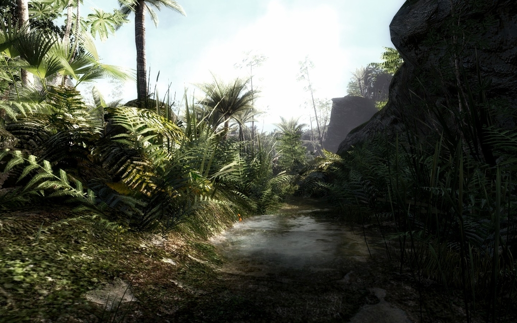 Acheter <b>Jurassic</b> World Evolution <b>pc</b> cd key pour Steam -…