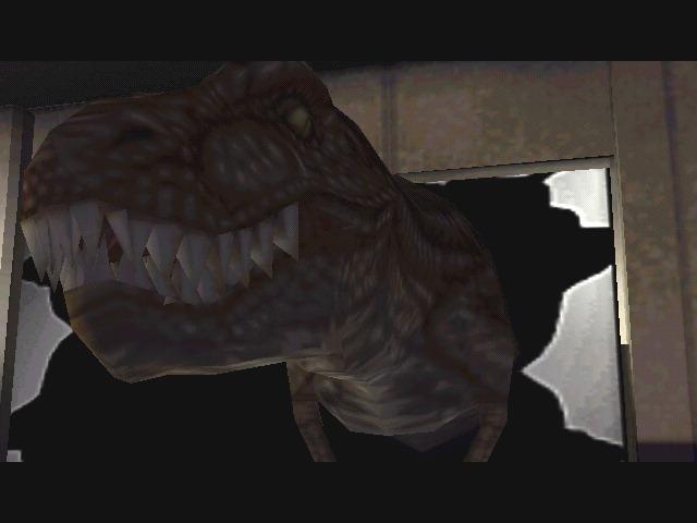 Dino Crisis : Vers un reboot sur PS4 et Xbox One