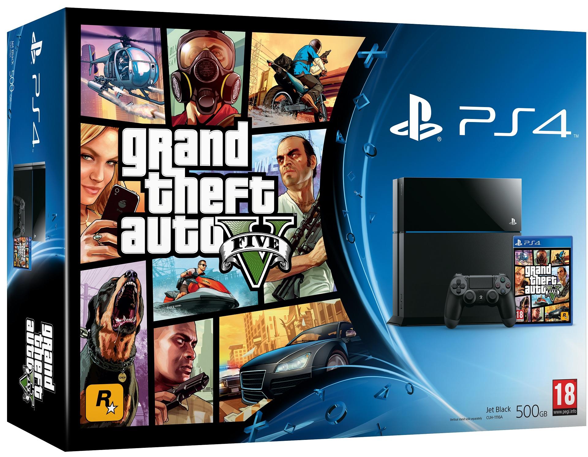 Destiny Bundles heizen Verkauf von Playstation 4 und Xbox