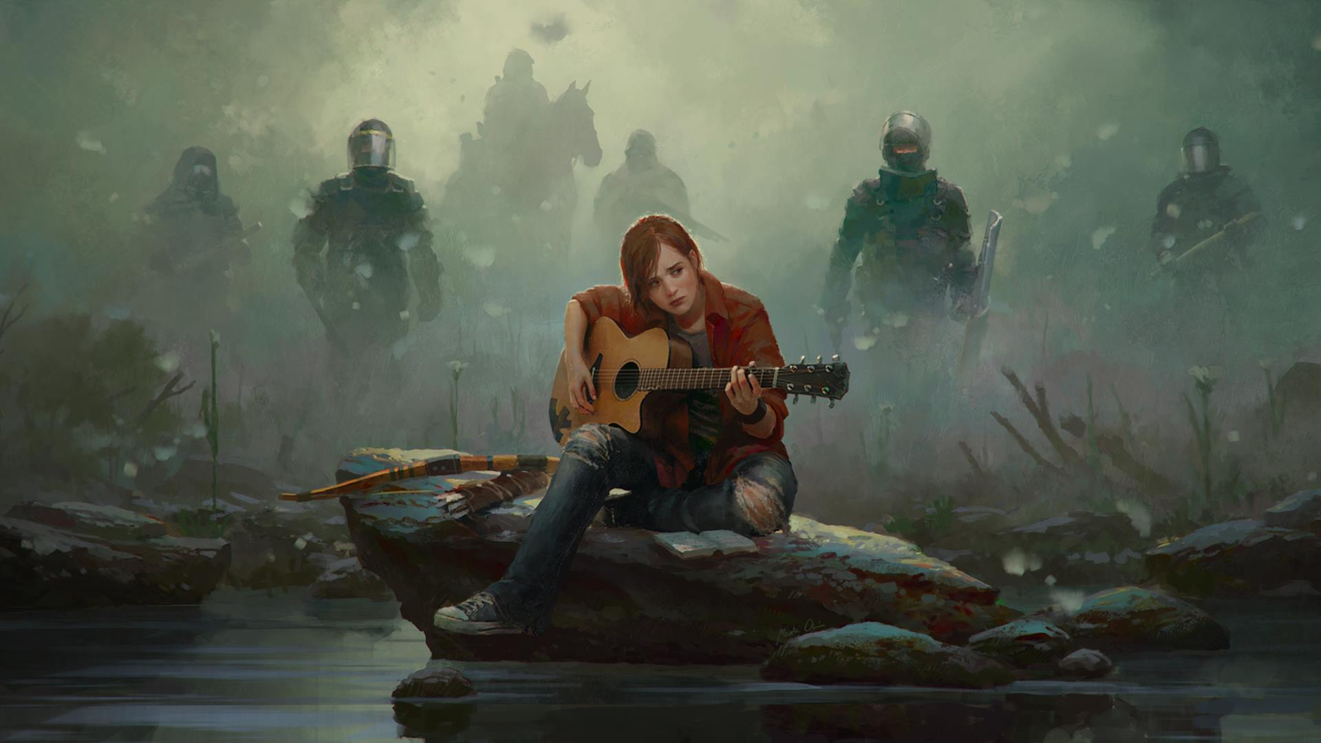 The_Last_of_Us_2_PS4_Ellie_Fan_Art.jpg