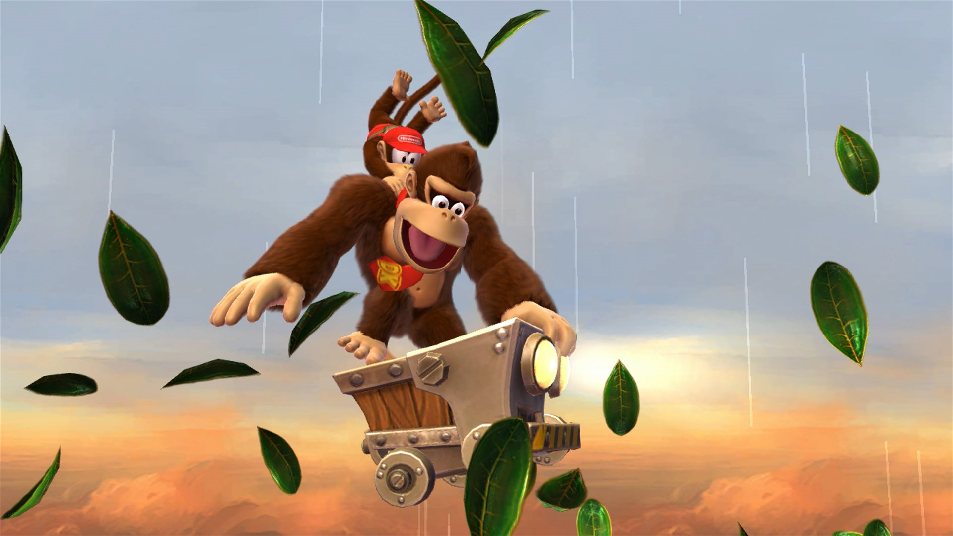 http://images.playerone.tv/source/Wii_U/Donkey-Kong-Country-Tropical-Freeze/14.jpg
