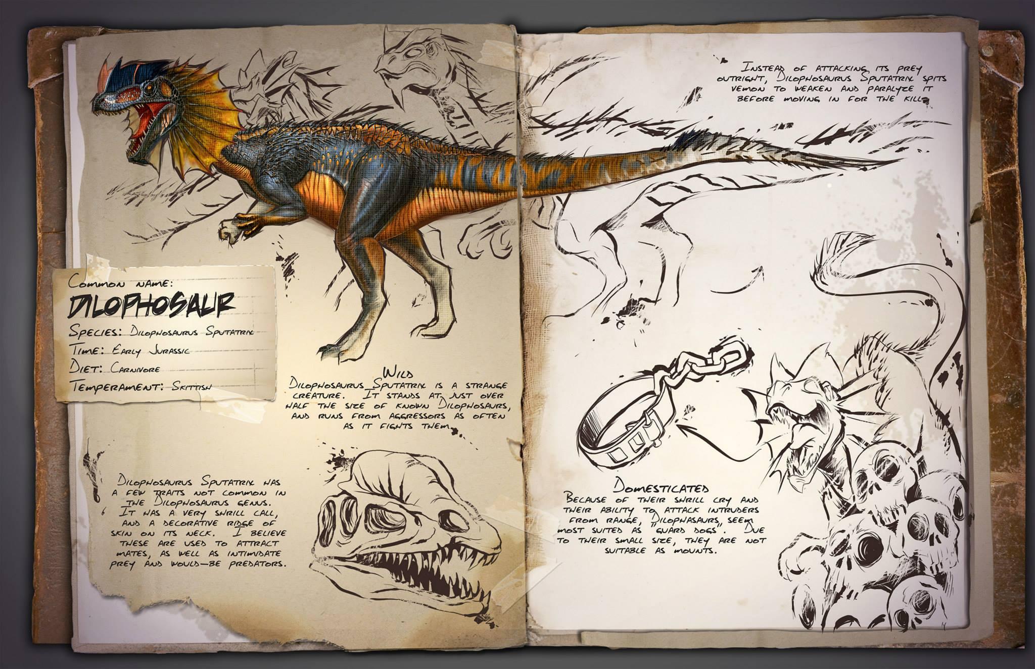 ark-survival-evolved-1-555dc0807f50c.jpe