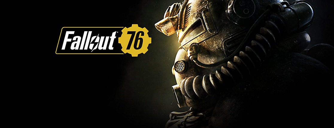 Test Fallout 76 PS4 - Image 1