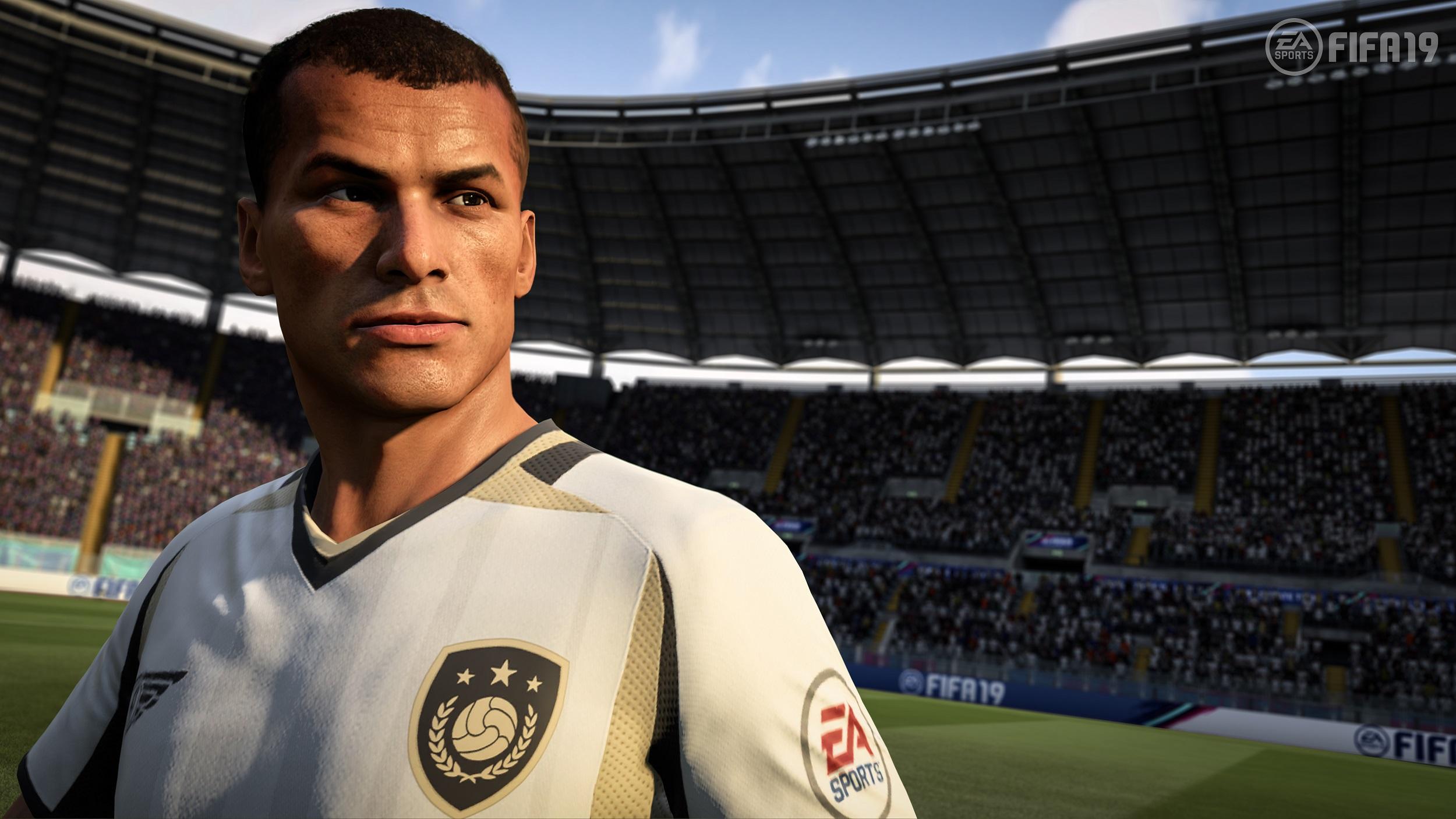 Image FIFA 19