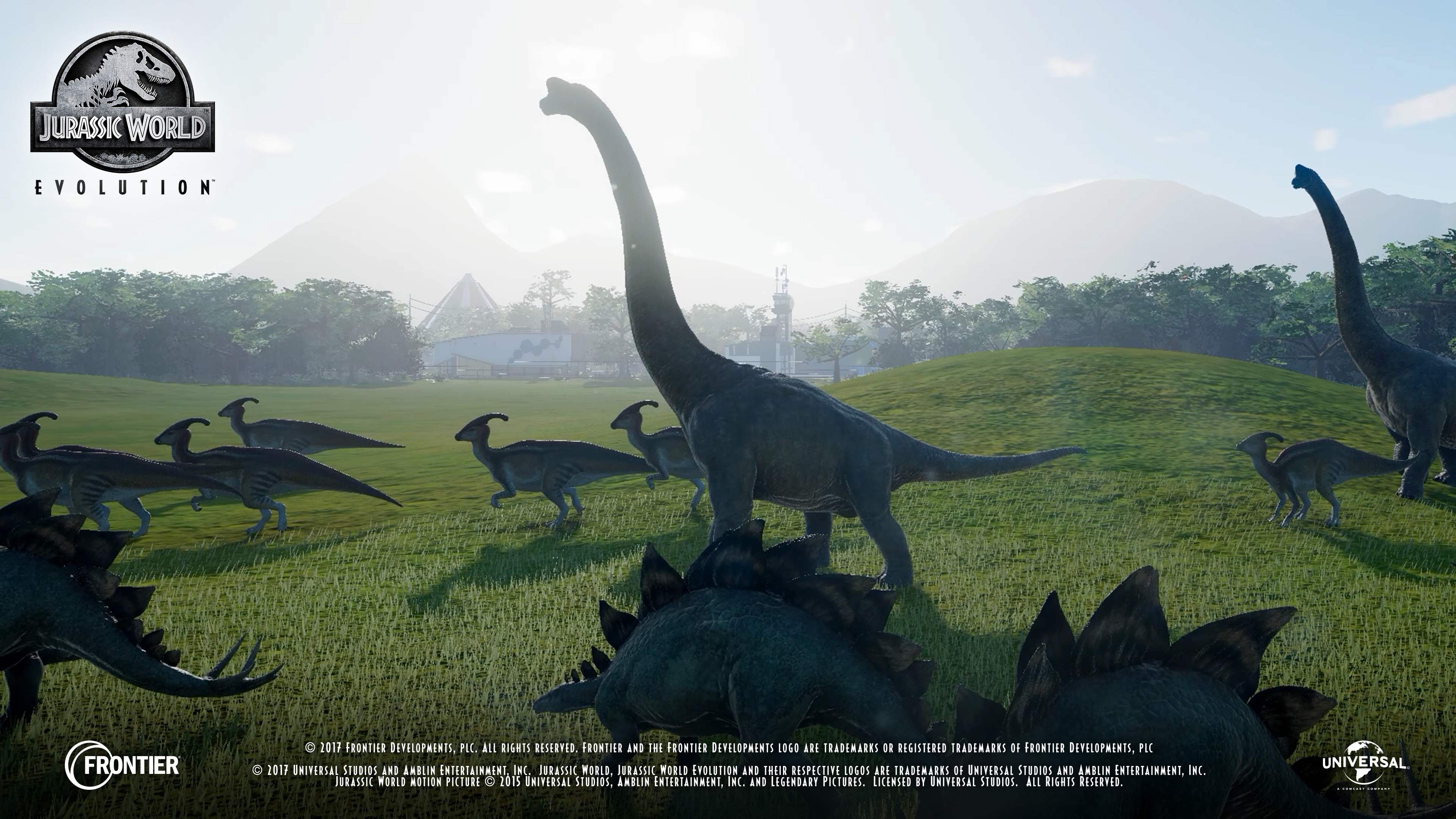 https://crackyourgames.fr/cracks/jurassic-world-evolution-2/