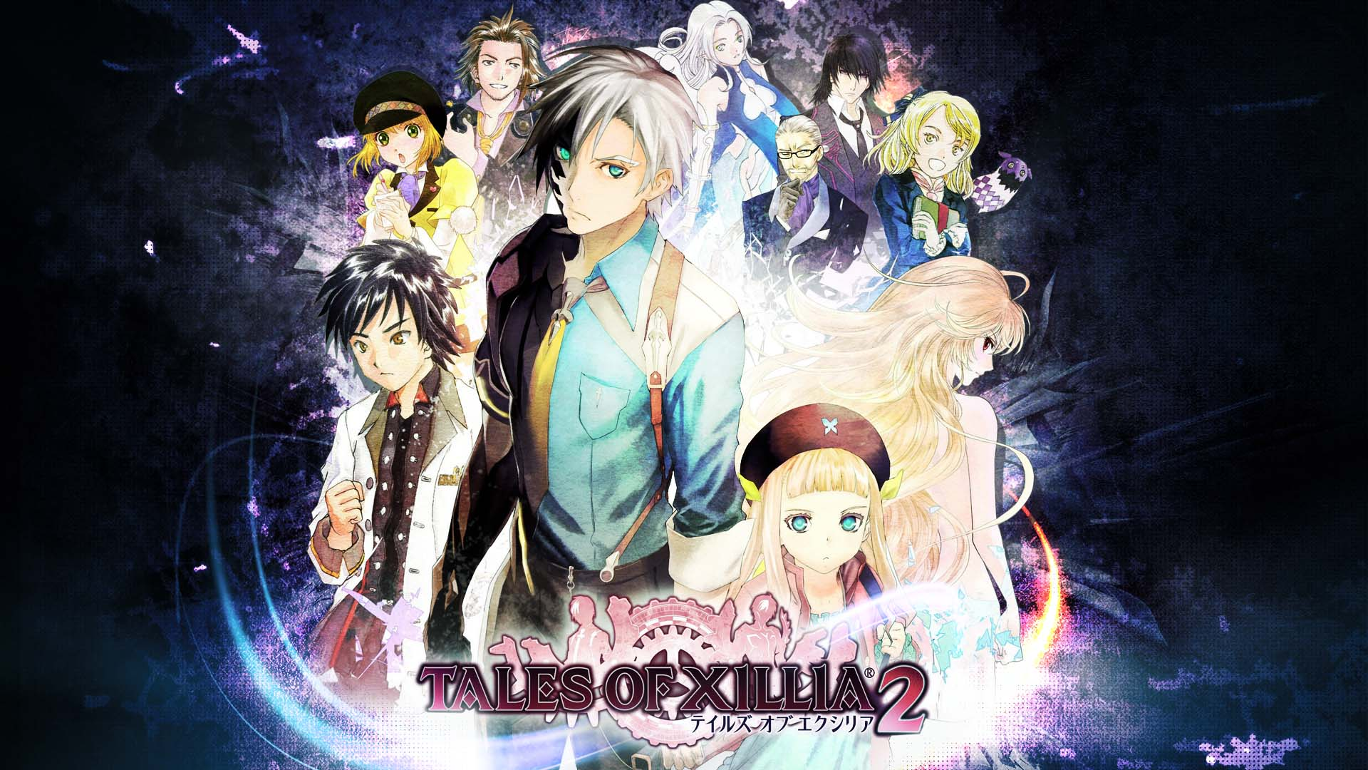 tales_of_xilia_2-Tales_of_Xillia_2_Test-