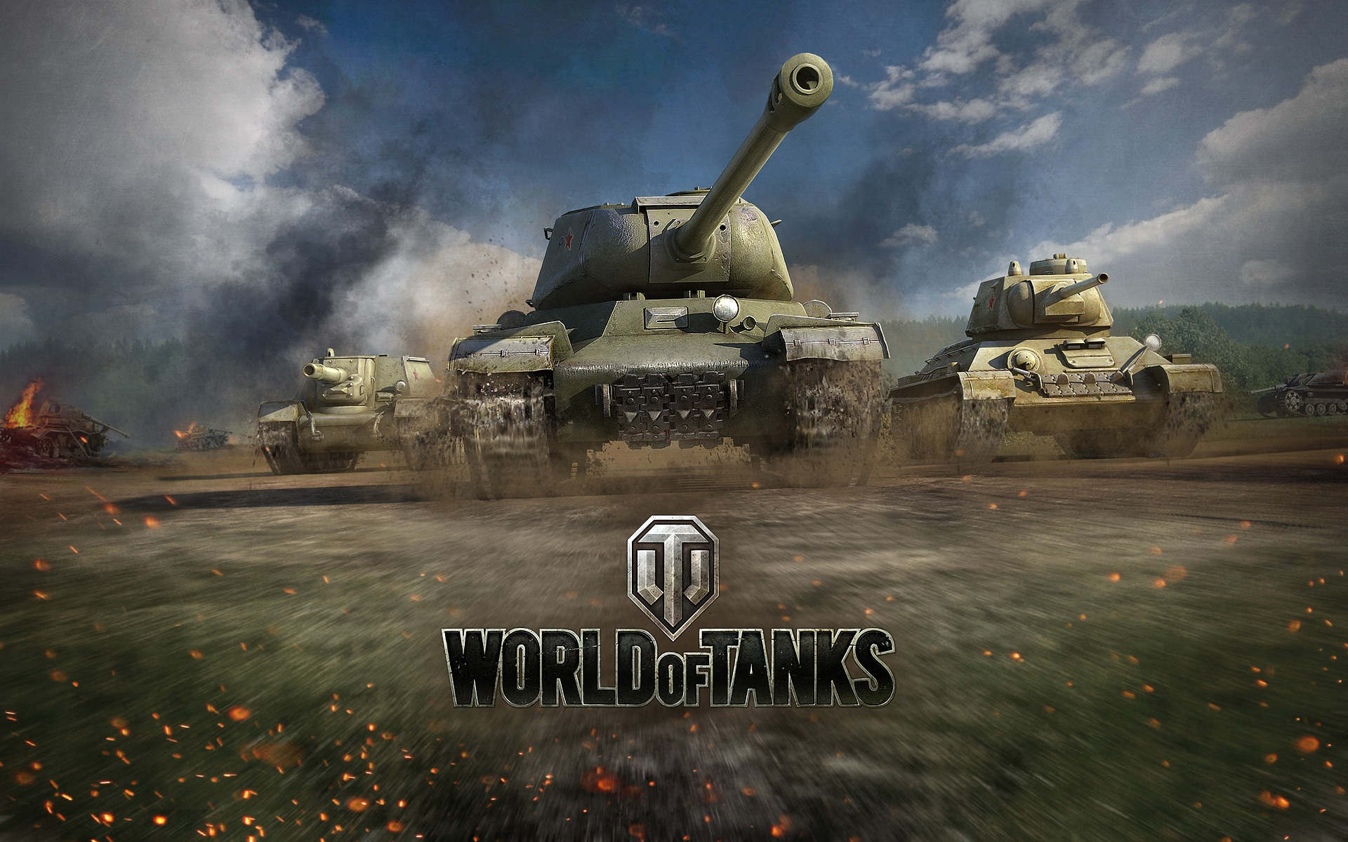 world of tanks how to play arty