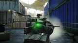 Miniature d'une image de Call of Duty: Black Ops II