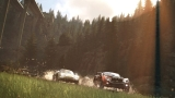 Miniature d'une image de The Crew