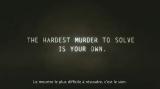 Miniature d'une image de Murdered: Soul Suspect