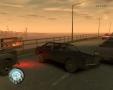 Miniature d'une image de GTA IV
