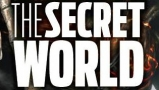 Miniature d'une image de The Secret World