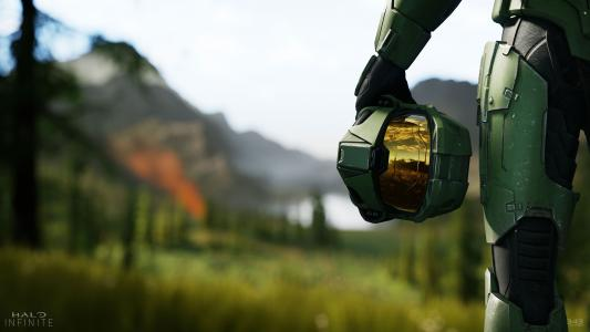 nouvelle mise à jour de matchmaking Halo 4