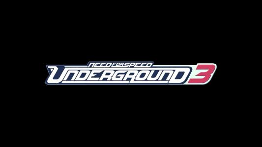 need for speed underground 3 le fan trailer que tous les fans r vent de voir se transformer. Black Bedroom Furniture Sets. Home Design Ideas
