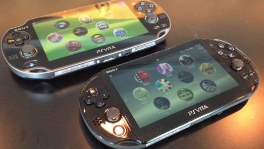 Disponible depuis bientôt un mois, Resident Evil 7 continue d'étoffer son univers avec son second DLC,