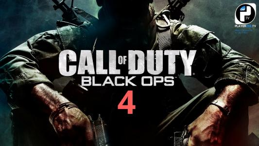 call of duty black ops 4 en 2018 probablement d j confirm sur pc ps4 et xbox one. Black Bedroom Furniture Sets. Home Design Ideas