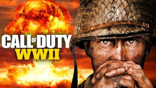 Problème de connexion à Call of Duty: WWII, déconnexions et serveurs