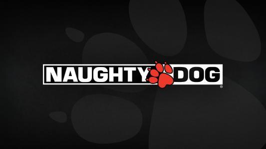Naughty Dog donne son avis sur un éventuel futur jeu en open world