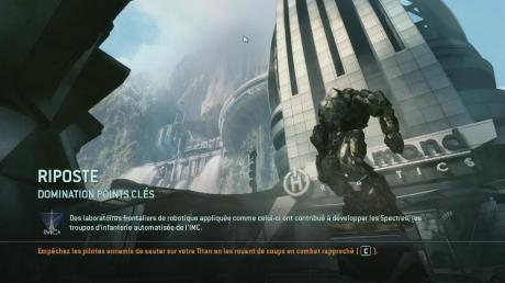 titanfall xbox 360 how to play offline