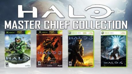 Halo 3 problèmes de matchmaking