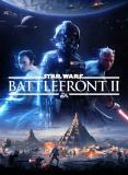 Jaquette de Star Wars Battlefront 2