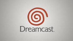 Jaquette de Dreamcast