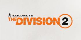 Jaquette de The Division 2