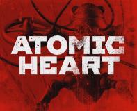 Jaquette de Atomic Heart