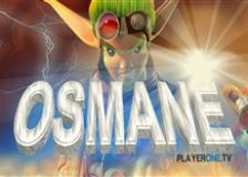 Avatar de Osmane888