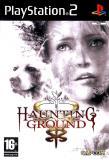 Jaquette de Haunting Ground