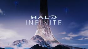 Jaquette de Halo Infinite