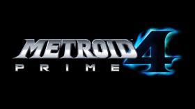 Jaquette de Metroid Prime 4