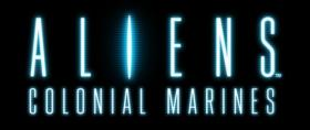 Jaquette de Aliens: Colonial Marines
