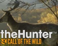 Jaquette de theHunter: Call of the Wild