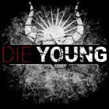 Jaquette de Die Young