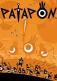 Jaquette de Patapon Remastered