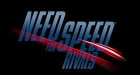 Jaquette de Need for Speed: Rivals