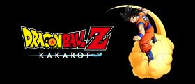 Jaquette de Dragon Ball Z: Kakarot