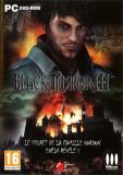Jaquette de Black Mirror III