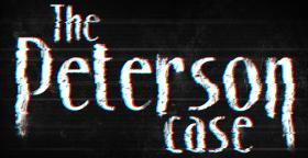 Jaquette de The Peterson Case