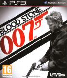 Jaquette de Blood Stone 007