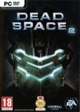 Jaquette de Dead Space 2