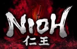 Jaquette de Nioh