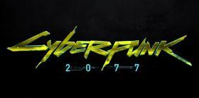 Jaquette de Cyberpunk 2077