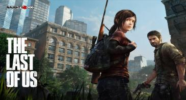 The Last of Us sera jouable pendant son téléchargement !