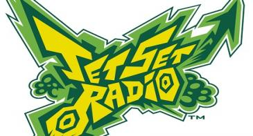 Des images et une date de sortie pour Jet Set Radio HD